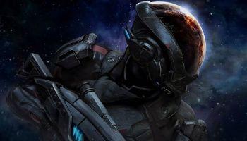 Mass Effect: Andromeda ganha demo de 10 horas