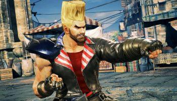 Vendas NPD — junho: o clube da luta Tekken 7 também ajudou o PS4
