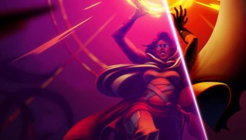 Sundered — Review