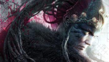 Hellblade: Senua's Sacrifice — Review