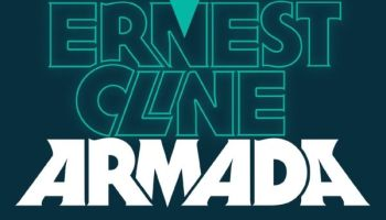 Resenha — do autor de Ready Player One, Armada