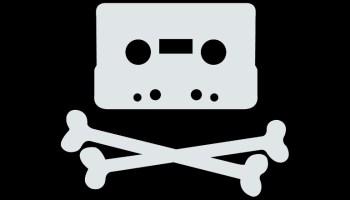 Piratas estão armazenando arquivos no Google Drive e Dropbox como alternativas ao torrent