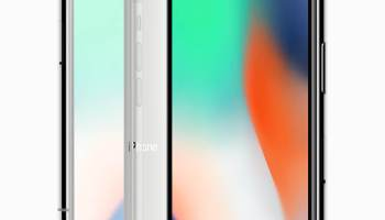 Keynote Apple — iPhone 8, iPhone 8 Plus e iPhone X, os novos smartphones da maçã