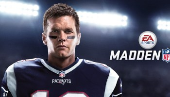 Vendas NPD — agosto: nem o Madden NFL 18 conseguiu ajudar o PS4 contra o Switch