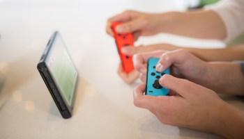 Graças a estoque maior, Nintendo Switch vence PS4 e Xbox One (nos EUA, em agosto)