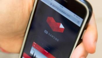 YouTube Gaming libera inscrições pagas para todos os canais elegíveis