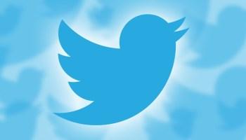Que venha muito textão — o Twitter testa 280 caracteres nos tweets!
