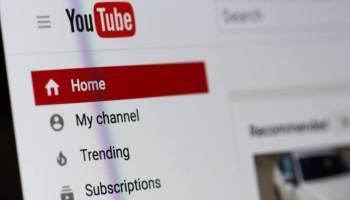 YouTube restringe links externos em vídeos ao programa de parceiros