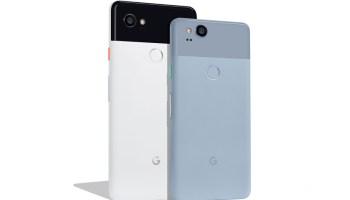 Linha Pixel 2, Pixelbook, novos Google Home, fones e mini-câmeras: as novidades do Google