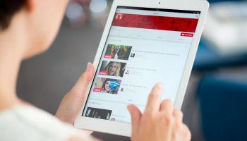 Saiba como rodar o YouTube em segundo plano no Android e iOS