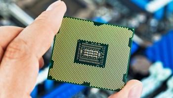 Intel garante que processadores Cannon Lake serão lançados ainda em 2017