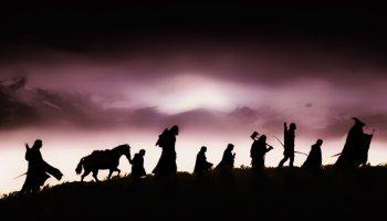 Rumor — O Senhor dos Anéis pode se tornar uma série de TV, e a mais cara da história