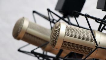 Patent troll que se dizia inventora do podcast é derrotada de vez