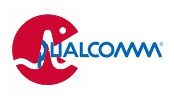 Broadcom oferece US$ 130 bilhões para comprar a Qualcomm