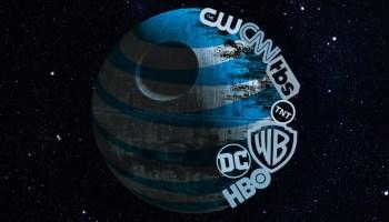 Rumor — AT&T terá que vender a Turner ou a DirecTV para ficar com a Warner