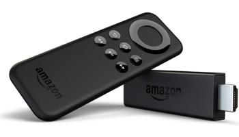 Chromecast, conheça seu rival: a Amazon lança Fire TV Stick no Brasil por R$ 289,00