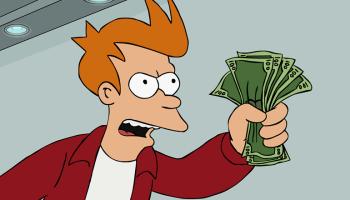 Para analista, os jogos deveriam custar mais caro