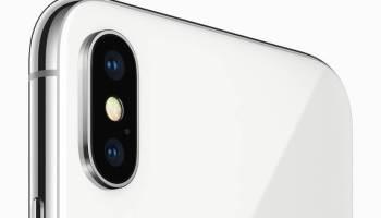 Estudantes chineses fizeram horas extras ilegais na Foxconn para montar o iPhone X