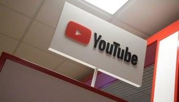 YouTube e Google perdem mais anunciantes por vincular anúncios a vídeos impróprios