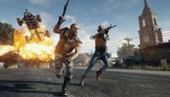 Chineses ganharão versão mobile do PlayerUnknown's Battlegrounds