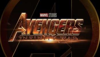 SAIU O TRAILER! Avengers: Infinity War