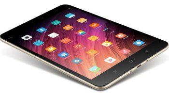 Apple vence na justiça e Xiaomi é impedida de usar o nome Mi Pad na Europa