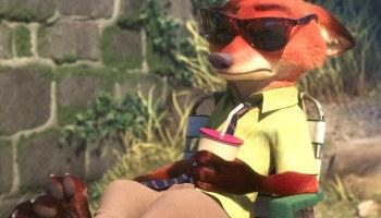 Rumor — Disney a um passo de comprar a 21st Century Fox, mas Comcast ainda não desistiu