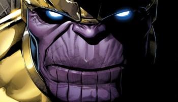 CCXP 2017 — painel da Marvel Studios revela detalhes de seus próximos filmes