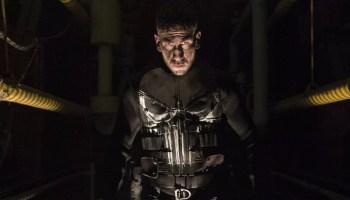 Marvel e Netflix confirmam segunda temporada do Justiceiro