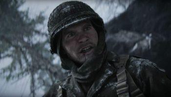 Vendas NPD — novembro: destaque, Call of Duty WWII já é o mais vendido do ano!