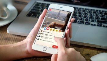 Facebook deixará de pagar todos os criadores de conteúdo em vídeo, pequenos e grandes