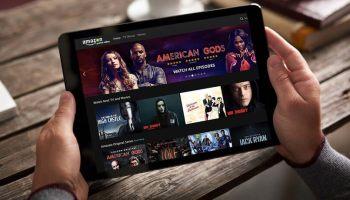 Rumor — Amazon estaria desenvolvendo um novo serviço para rivalizar com o YouTube