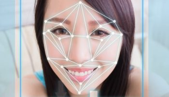 Comitê das Olimpíadas de Tóquio estuda fazer uso de reconhecimento facial em larga escala