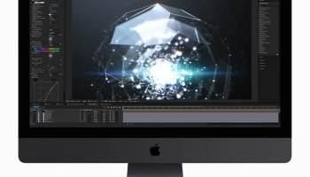 iMac Pro aceita upgrade de RAM, mas procedimento anula a garantia