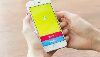 Rumor — Snapchat planeja levar as Stories para fora do app, sejam sites ou redes sociais