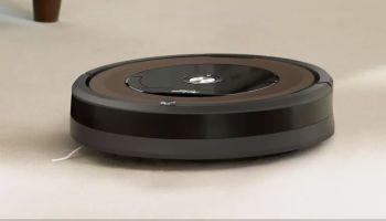 Seu Roomba agora vai analisar a qualidade do Wi-Fi da sua casa