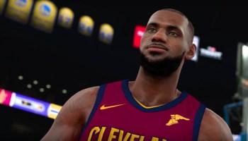 Vendas NPD — dezembro (e em 2017): o PS4 venceu o ano com CoD:WW2 e NBA 2K18