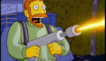 Elon Musk nega estar preparando Apocalipse Zumbi para vender lança-chamas