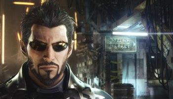 Presidente diz que Square Enix não desistiu do single-player