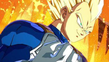 Vendas na França — nem Monster Hunter bate Dragon Ball FighterZ (5ª semana)
