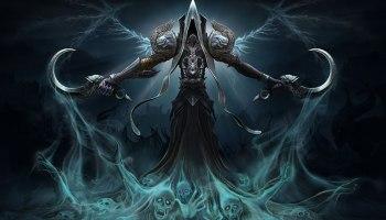 Criador da série fala sobre o Diablo III