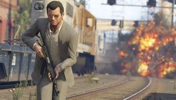 Político americano quer taxar games violentos