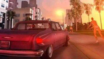 GTA VI poderá se passar em Miami e na América do Sul