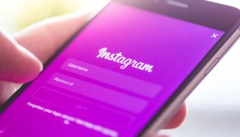 "Rumor — Instagram estaria desenvolvendo seu próprio ""Modo Retrato"""