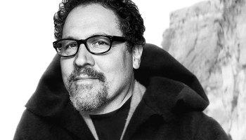 Jon Favreau vai criar série de TV live action de Star Wars!