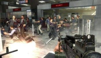 Warren Spector critica violência gratuita nos games