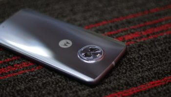 Rumor — Motorola pondo ordem na casa: Moto X5 cancelado e menos Moto Snaps de nicho