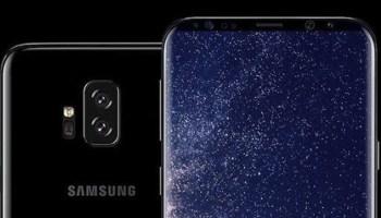 Rumor — Samsung deverá introduzir sua solução de câmera 3D apenas no Galaxy S10