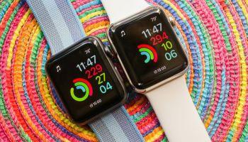 Rumor — Apple estaria desenvolvendo displays microLED para seus dispositivos móveis