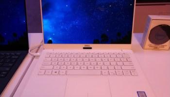 Dell introduz novos modelos dos notebooks XPS 13 e Inspiron 15 7000 no Brasil